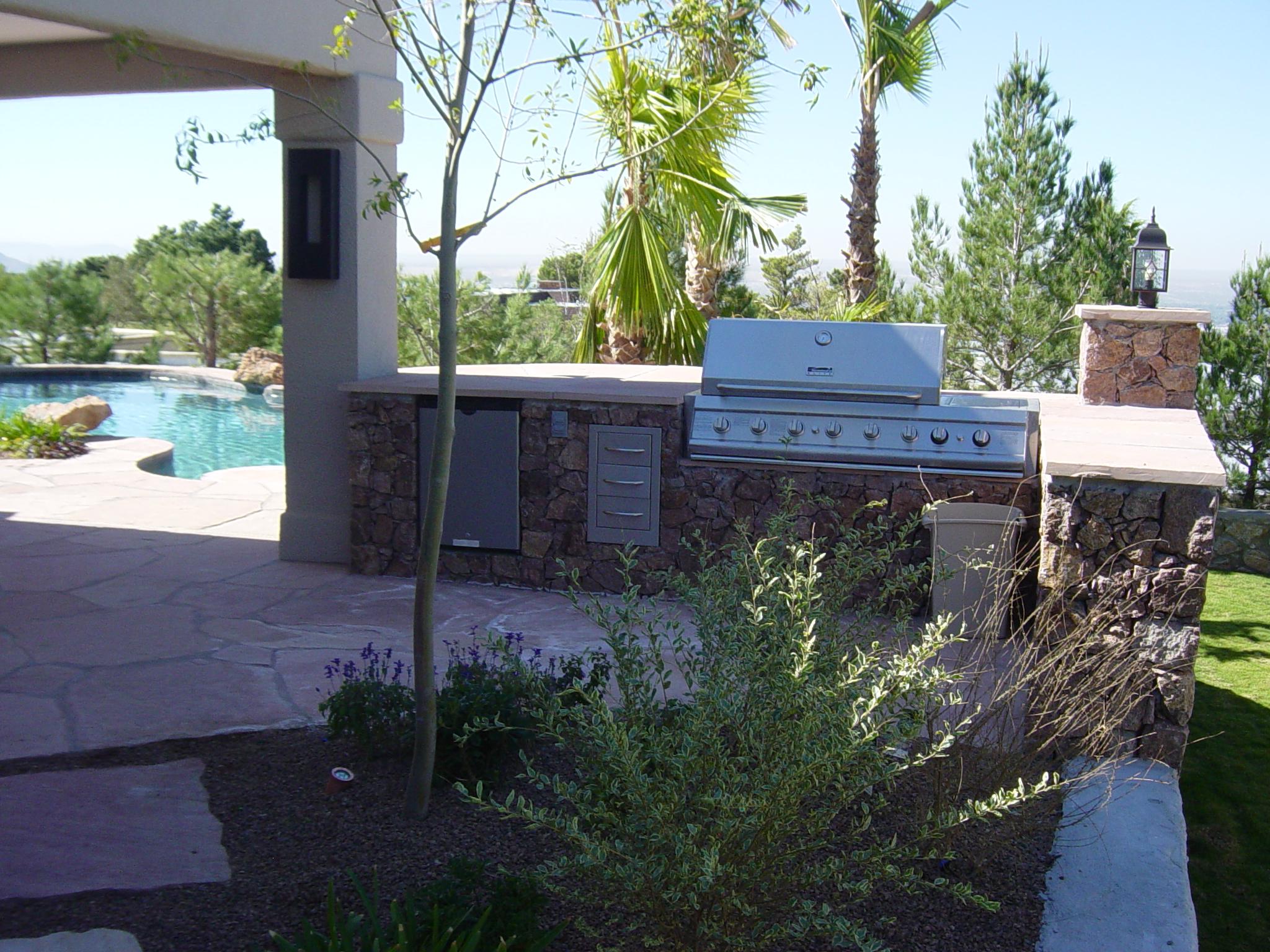 Dsc00889 paradise pools of el paso for Pool design el paso tx